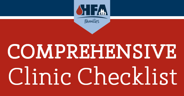 comprehensive_clinic_checklist