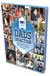 dads_book