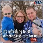 emily_family