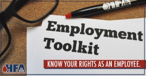 employment_toolkit