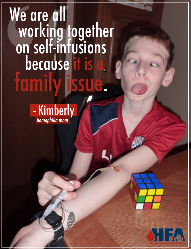 Kimberly_moms blog_infusions