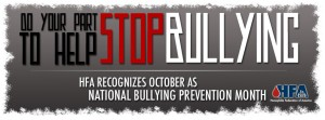 fb_cover_bullying_2