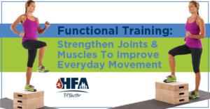 fit_factor_functional_training