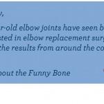 funny_bone_dear_addy[1]