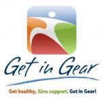 Get_In_Gear