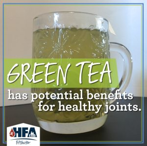 green_tea_fit_factor-jpg