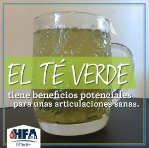 green_tea_fit_factor_ESP