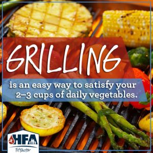 grilled_veggies_fit_factor