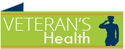 Health care coverage and veterans health