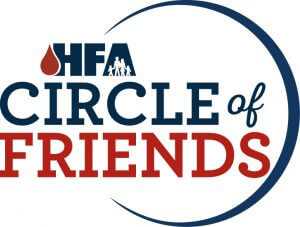 hfa_circle_of_friends_no_circle