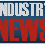 industry_news_fb