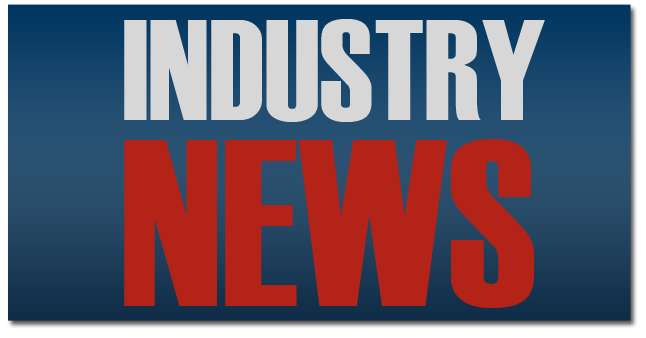 Industry News_Facebook