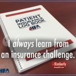 insurance_challenge_Moms Blog