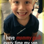 jackson_hemophilia mom