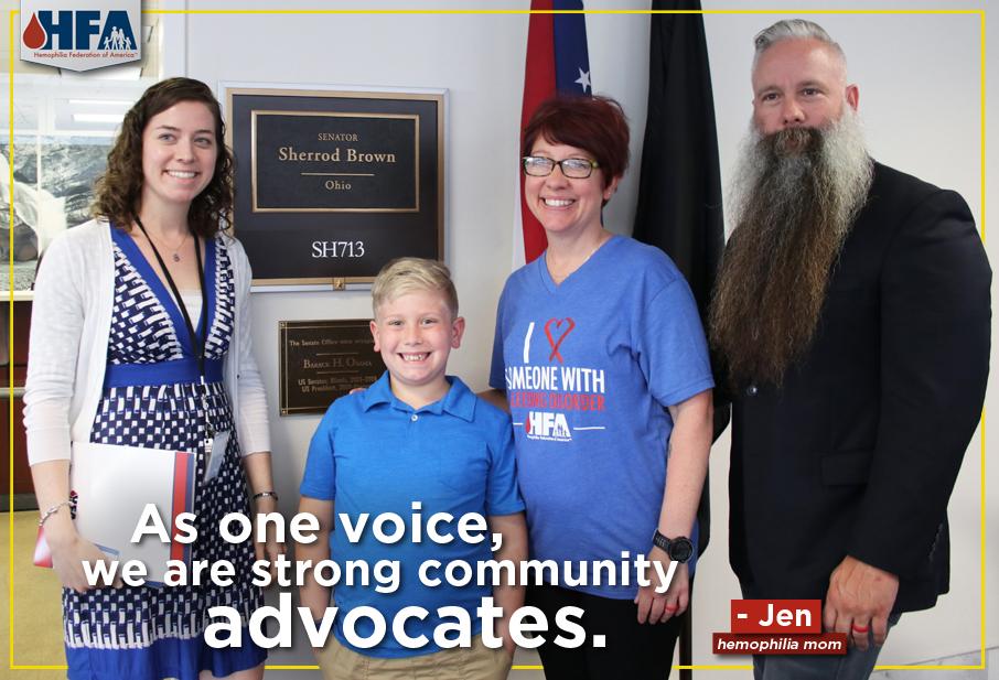 jen_advocates