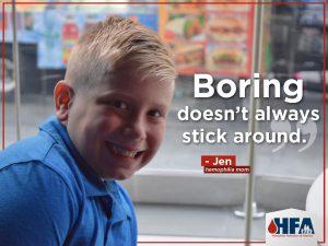 jen_boring