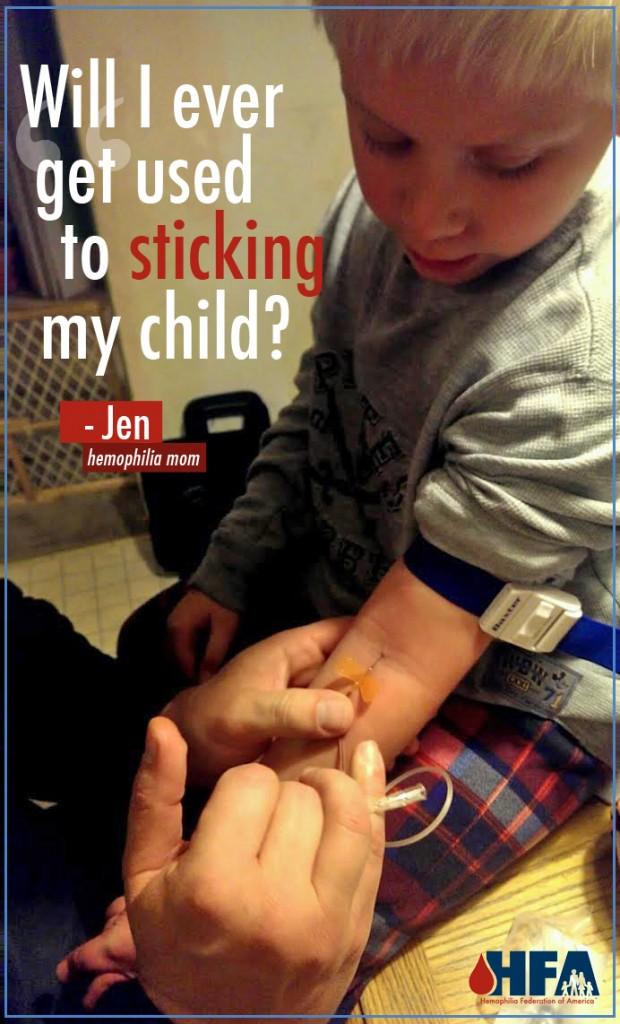 Jen_Moms Blog