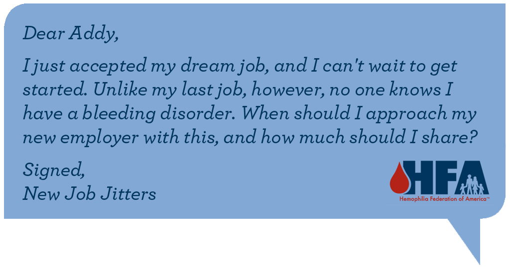 job_jitters_dear_addy-jpg