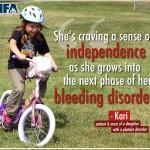 kari_bike_daughter_MomsBlog
