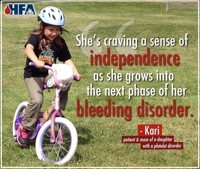 kari_bike_daughter_MomsBlog