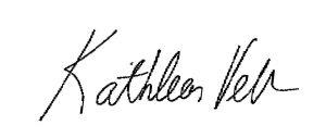 katie_signature-2