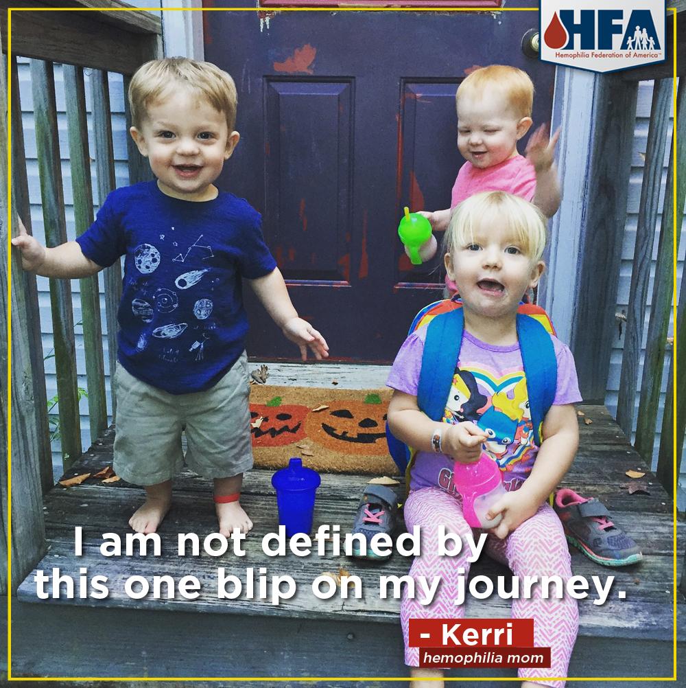 kerri_bond_3_kids