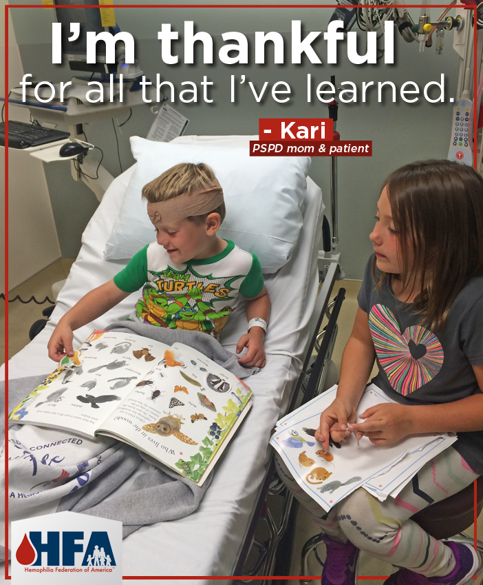 kerri_kids_hospital.jpg