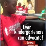 kindergarden_advocate.jpg
