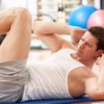 knee-elbow-ab-crunch2