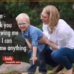 Emily_MomsBlog_Thanksgiving