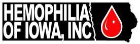 logo-Hemophilia