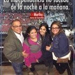 martha_family-jpg