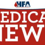 medical_news.jpg
