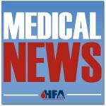 medical_news_600x600