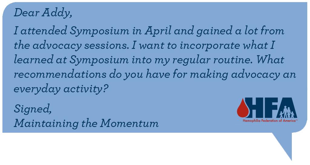 momentum_dear_addy