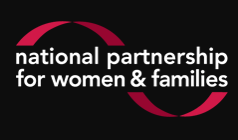 national partnership for women&families_IMAGE
