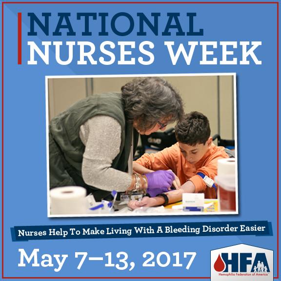 nurse_week_2017