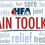 pain_toolkit_resource
