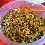 FitFactor_Summer Salad