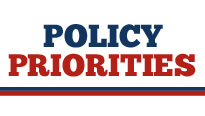 policy_priorities_widget