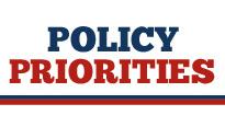policy_priorities_widget