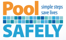 pool safely_image