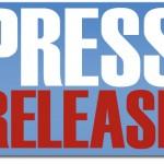 press_release_fb
