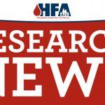research_news.jpg
