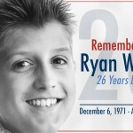 Ryan White_Anniversary