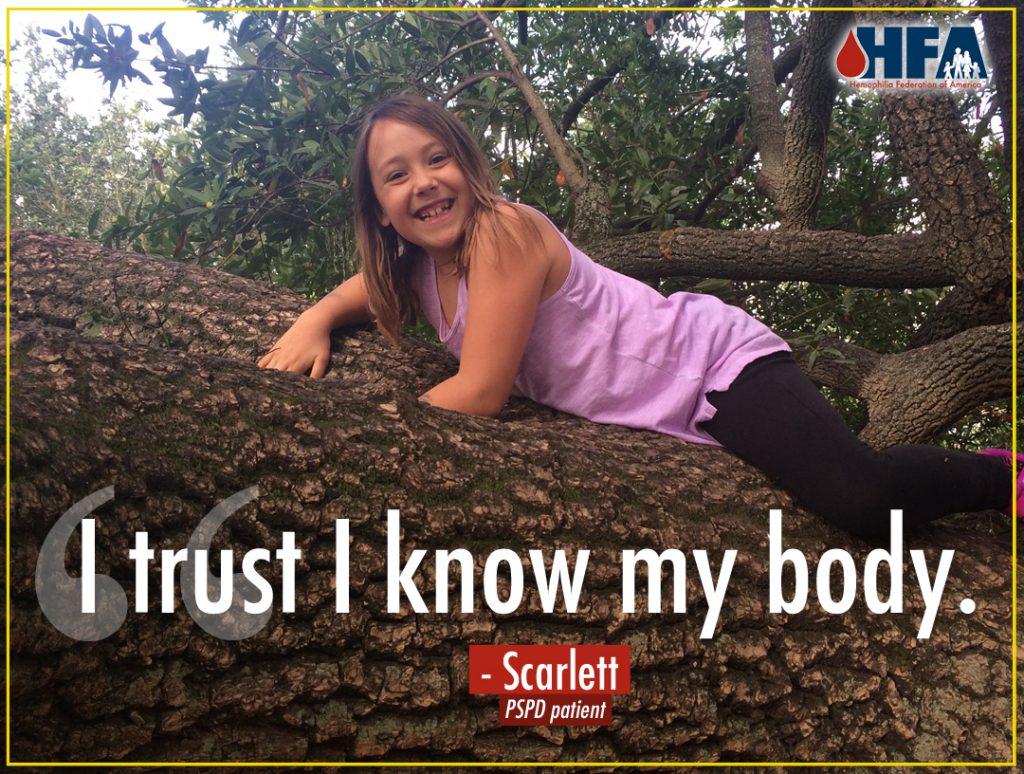 scarlett_tree-jpg