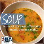 soup_fit_factor
