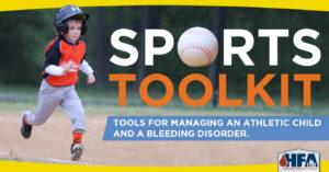 sports_toolkit_header