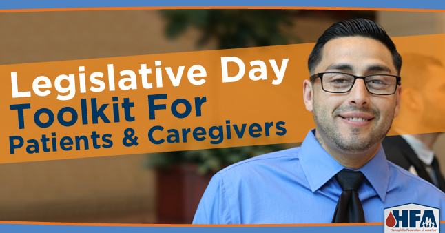 state_legislative_day_toolkit_patients&caregivers_v2