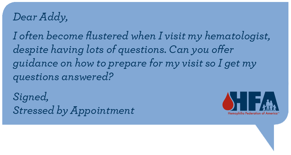 stressed_appointment_dear_addy